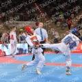 Taekwondo_Presidents2016_D00176
