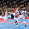 Taekwondo_Presidents2016_D00178