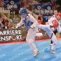 Taekwondo_Presidents2016_D00194
