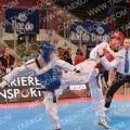 Taekwondo_Presidents2016_D00195