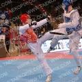 Taekwondo_Presidents2016_D00202