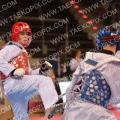 Taekwondo_Presidents2016_D00206