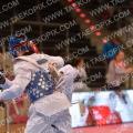 Taekwondo_Presidents2016_D00210