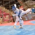 Taekwondo_Presidents2016_D00212