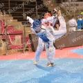 Taekwondo_Presidents2016_D00213