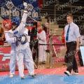 Taekwondo_Presidents2016_D00234
