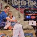 Taekwondo_Presidents2016_D00236