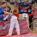 Taekwondo_Presidents2016_D00241