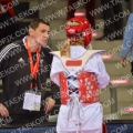 Taekwondo_Presidents2016_D00244