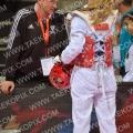 Taekwondo_Presidents2016_D00248