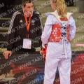 Taekwondo_Presidents2016_D00250