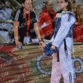 Taekwondo_Presidents2016_D00256