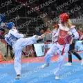 Taekwondo_Presidents2016_D00259