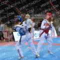 Taekwondo_Presidents2016_D00261
