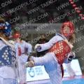 Taekwondo_Presidents2016_D00264