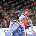 Taekwondo_Presidents2016_D00267