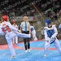 Taekwondo_Presidents2016_D00268
