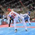 Taekwondo_Presidents2016_D00270