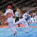 Taekwondo_Presidents2016_D00273