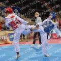 Taekwondo_Presidents2016_D00274