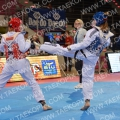 Taekwondo_Presidents2016_D00277