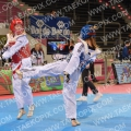 Taekwondo_Presidents2016_D00280