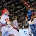 Taekwondo_Presidents2016_D00282