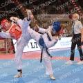 Taekwondo_Presidents2016_D00284