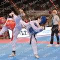 Taekwondo_Presidents2016_D00285