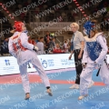 Taekwondo_Presidents2016_D00288