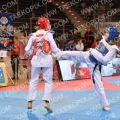 Taekwondo_Presidents2016_D00291
