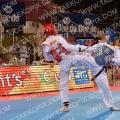Taekwondo_Presidents2016_D00296