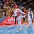 Taekwondo_Presidents2016_D00300