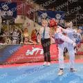 Taekwondo_Presidents2016_D00303