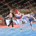 Taekwondo_Presidents2016_D00316