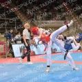 Taekwondo_Presidents2016_D00317