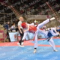Taekwondo_Presidents2016_D00318