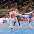 Taekwondo_Presidents2016_D00322