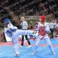 Taekwondo_Presidents2016_D00333
