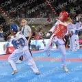 Taekwondo_Presidents2016_D00335