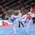 Taekwondo_Presidents2016_D00337