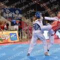Taekwondo_Presidents2016_D00341