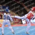 Taekwondo_Presidents2016_D00345