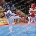 Taekwondo_Presidents2016_D00347