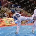 Taekwondo_Presidents2016_D00349