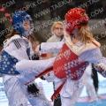 Taekwondo_Presidents2016_D00353