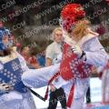 Taekwondo_Presidents2016_D00355