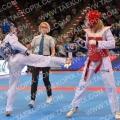 Taekwondo_Presidents2016_D00364