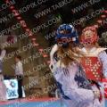 Taekwondo_Presidents2016_D00368