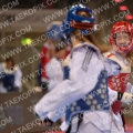 Taekwondo_Presidents2016_D00370